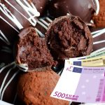 afacere ciocolata